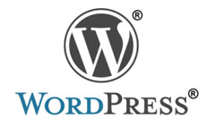 wordpress tutoring san francisco