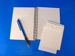 write good articles