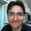 Eduardo-Vela-Nava-Google's-Product-Security-Response-team