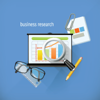 website-keyword-research