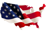 american-flag-symbol