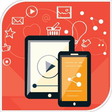 mobile website design in San Francisco