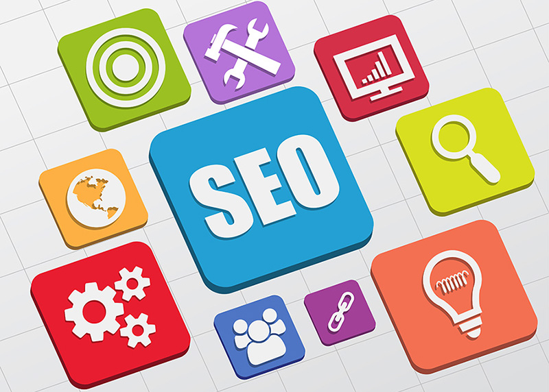 Website Optimization Tools And Services