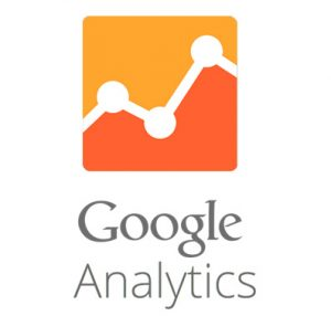 Google Analytics Detail Reporting
