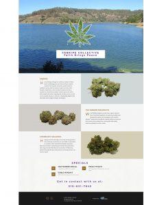 Fabripe-Homepage
