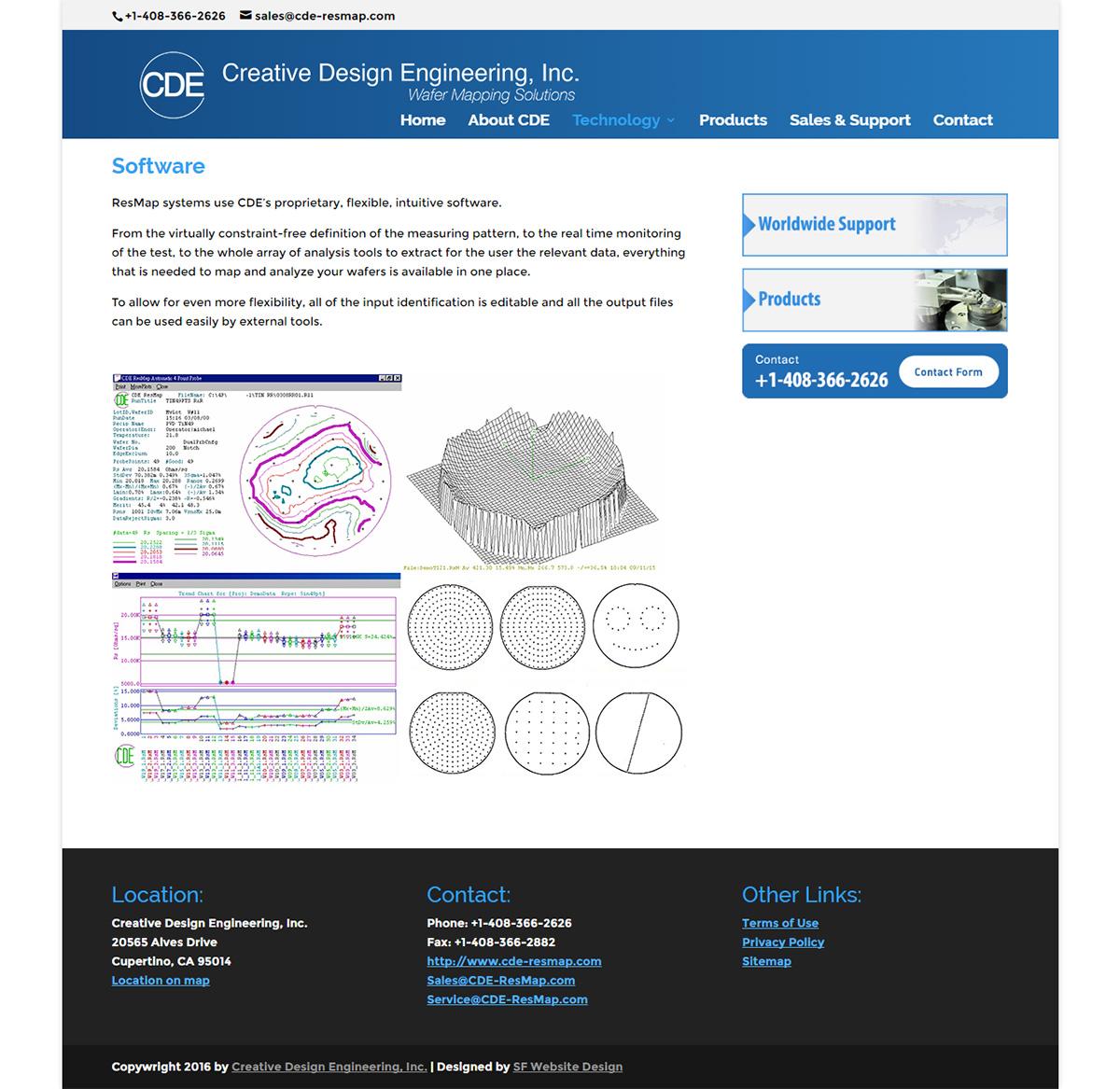 Creative-Design-Engineering