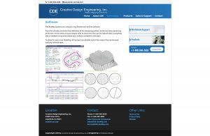 Creative-Design-Enigineering-software