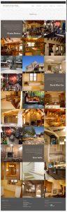 Del Smith Design Gallery