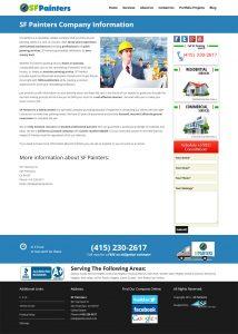 SF-Painter-homepage