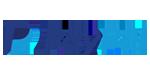 SF Website Design in San Francisco – Professional Web Design Company