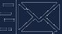 email sf website design.png
